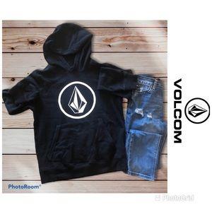 Volcom Hooded (Boys) Sweatshirt